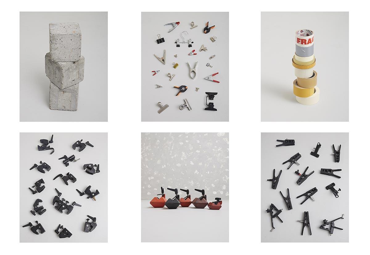StudioZOOM | Noleggio studio fotografico a Milano | Attrezzatura