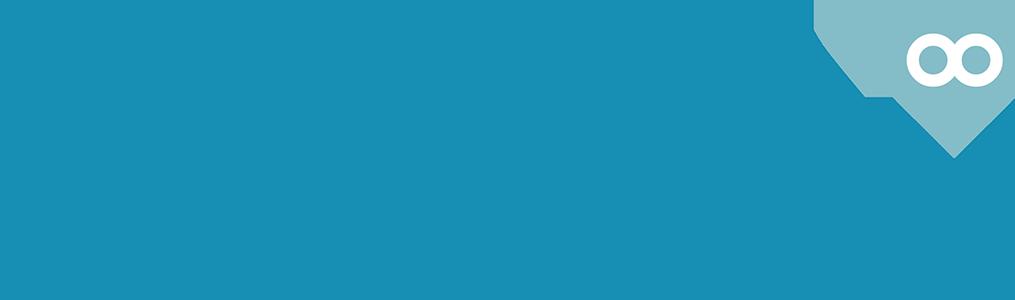 StudioZOOM | Noleggio studio fotografico a Milano